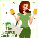 couponcupboard