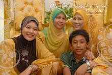 ..siblings..