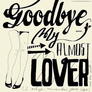 saying goodbye to manuel Video: on this day, july 9- lin-manuel miranda, phillipa soo, ariana debose,  and leslie odom, jr say goodbye to hamilton by alexa.