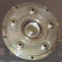 Copa de BundesLiga