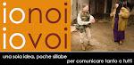 ionoi-iovoi ®