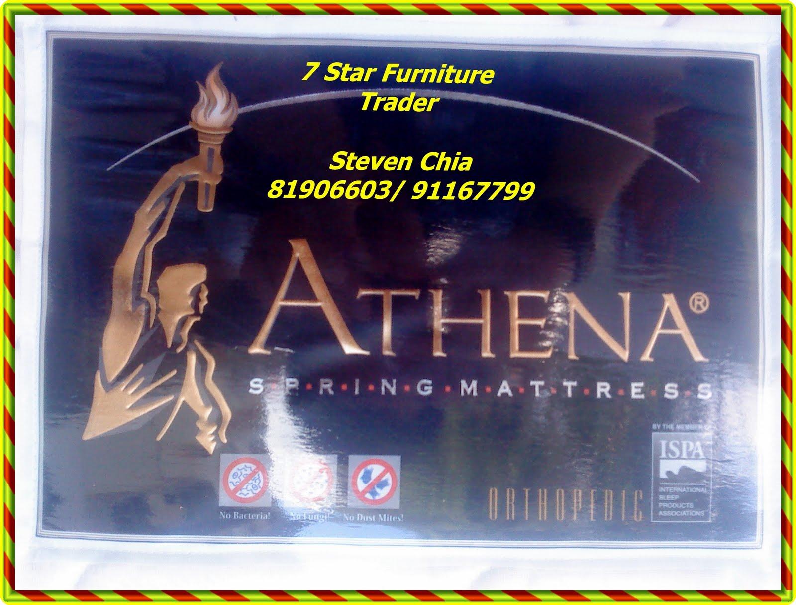 7 Stars Furniture Trader