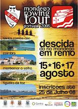 EDIÇÃO 2008