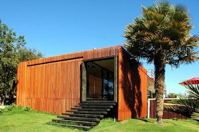 Interioare - Design Interior - Mobila: Idei de proiecte de casa