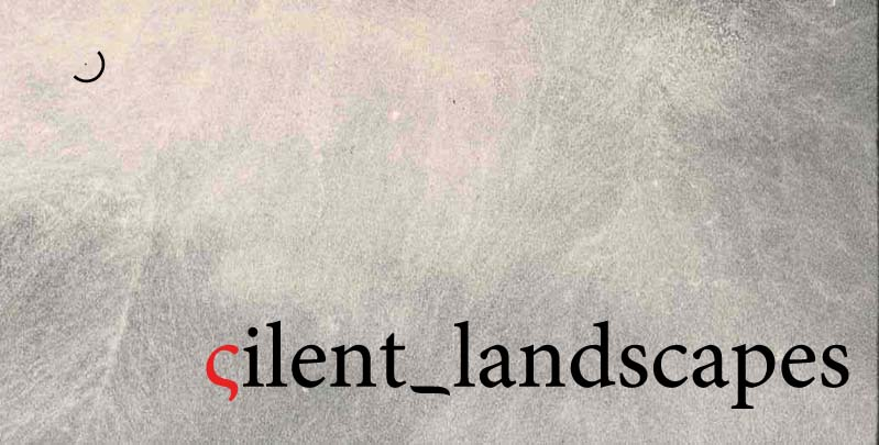 silent_landscapes