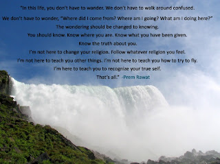 Quotes of the day prem rawat org