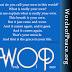 Prem Rawat - WOPG
