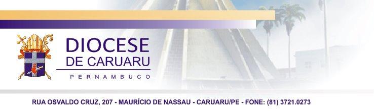 Diocese de Caruaru