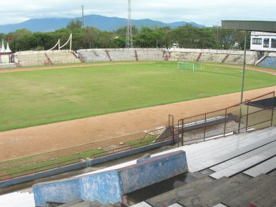 [Stadion+H.+Agus+Salim+Padang+Nasibmu...+(09).JPG]