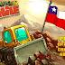 Rebuild Chile - el videojuego para ayudar a Chile