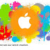 Apple mostrará su última creación este 27 de enero