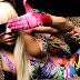 Lady Gaga ya tiene listo su nuevo disco