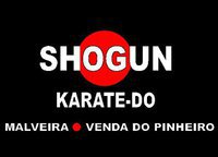 SHOGUN KARATE DO