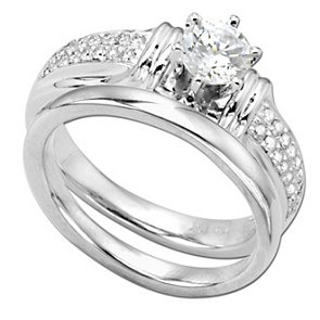 http://3.bp.blogspot.com/_85a23GQDPRU/SIva22RGl1I/AAAAAAAAAPw/jycEwycNIl0/s400/womens-diamond-wedding-ring.jpg