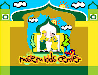 MOSLEM KIDS CENTER