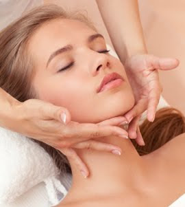 Lymphatic Massage Las Vegas