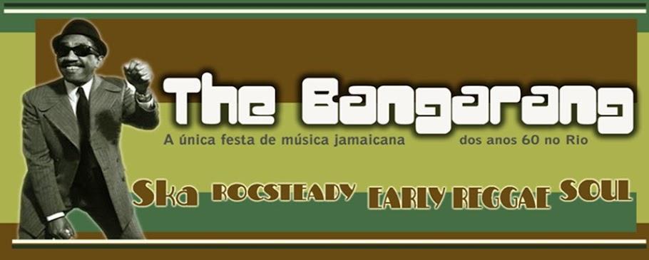 The Bangarang
