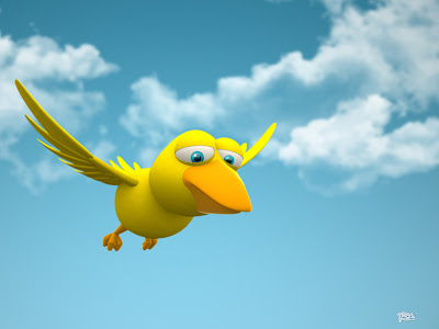 funny wallpapers for desktop. funny wallpapers for desktop 3d. funny animals wallpapers for