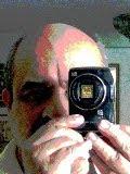 Facebook Galeria El Autorretrato