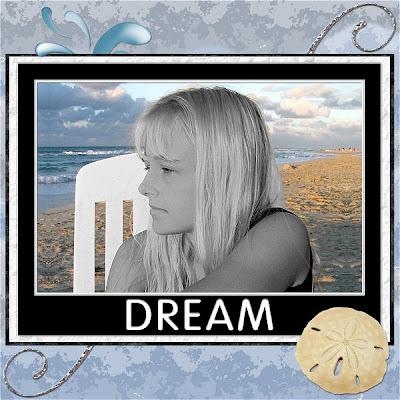http://lilslittleluxury.blogspot.com/2009/04/thirsty.html