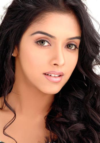 asin wallpapers. Stills,Wallpapers: ASIN