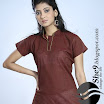 Cool Cotton Kurtis Designs