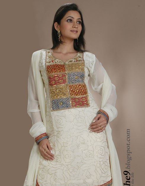 semi formal collection for girls