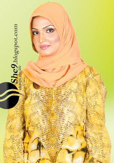watkins muslim dating site In traditional american dating, a man and woman meet each other, decide they want to get to know each other better and start dating once their relationship has reached a serious point, they meet each other's parents.
