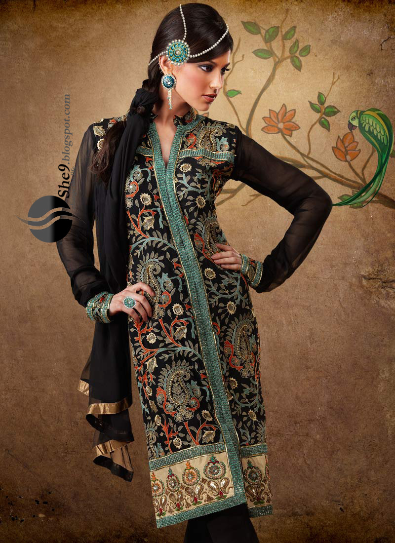 Pakistan Dresses Tour De Pak Pakistan Dresses