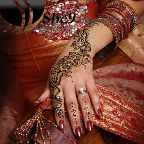 [New+Bridal+Mehndi+Designs+(11).jpg]
