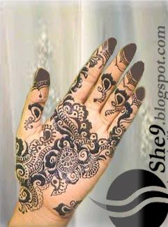 [New+Bridal+Mehndi+Designs+(16).jpg]