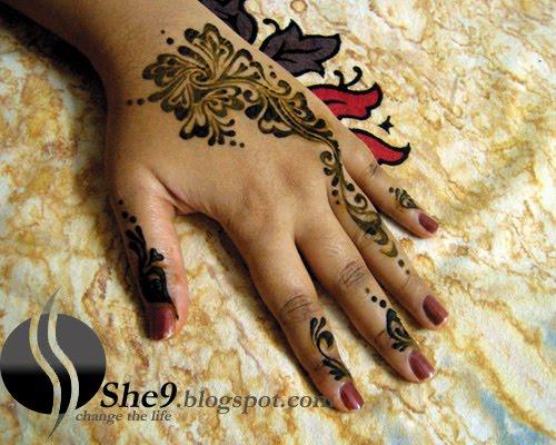 [New+Bridal+Mehndi+Designs+(20).jpg]