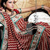 Indian Cultural Saree for Parties