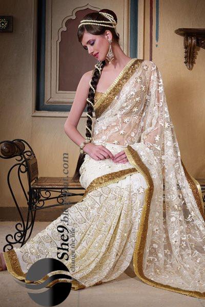 http://3.bp.blogspot.com/_85zsL9qIXm0/SxDHJn7SZvI/AAAAAAAAHmk/aNgBR7DjymE/s1600/Indian+Saree+for+parties+wear+www.She9.blogspot.com+(5).jpg