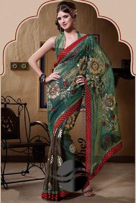 http://3.bp.blogspot.com/_85zsL9qIXm0/SxDHJwn5e2I/AAAAAAAAHms/Bv-OtE30g_s/s1600/Indian+Saree+for+parties+wear+www.She9.blogspot.com+(6).jpg