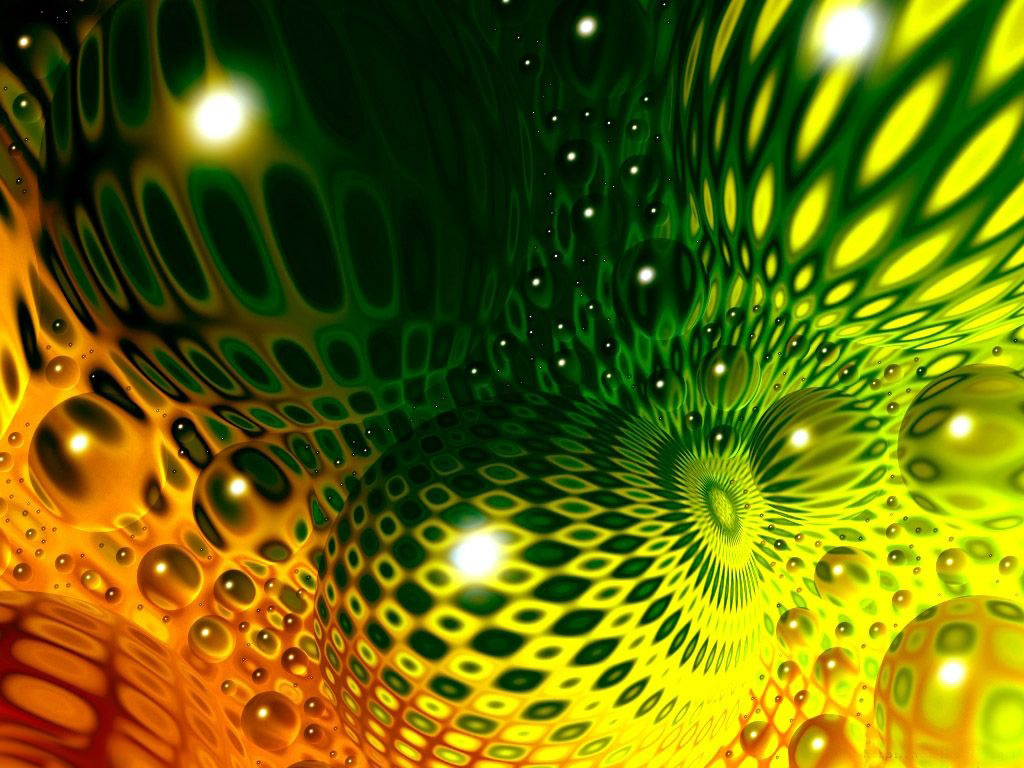 Free Wallpapers 3D Amazing Wallpapers HD Wallpaper