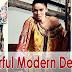 Modern Classic Dresses | Prints of Persia
