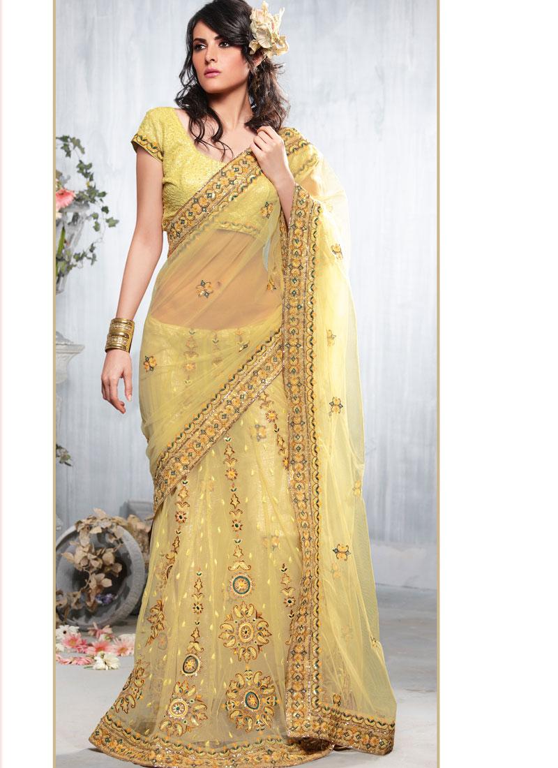 Indian Saree Designs Sarees For Party Indian Fashion