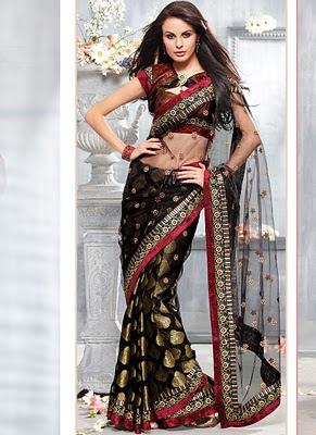 Indian bridal makeup wear hairstyles dresses jewellery mehndi jewelry