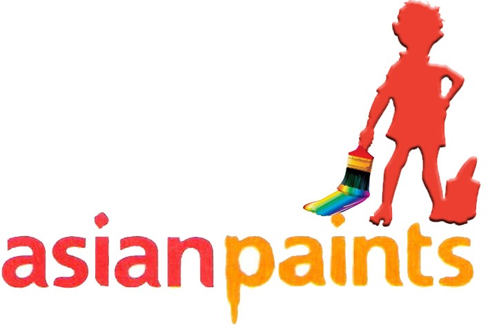 Asian paints company profile