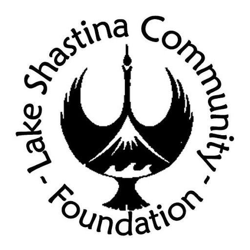 Lake Shastina Community Foundation