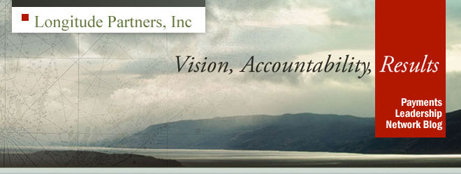 Longitude Partners, Inc