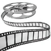 Videos&Mensagens