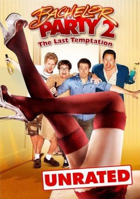 [Bachelor+Party+2+The+Last+Temptation.jpg]