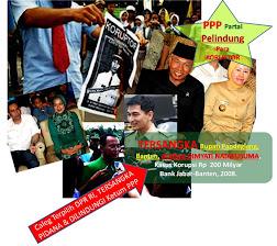 PPP (Partai Para Perampok) 2009
