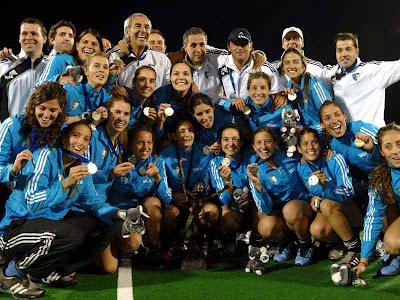 liga mundial voley 2006: