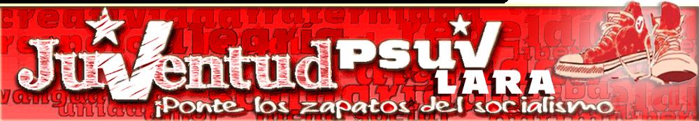 JPSUV_LARA