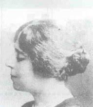 María Enriqueta