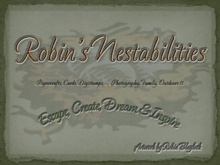 Robin's Nestabilities