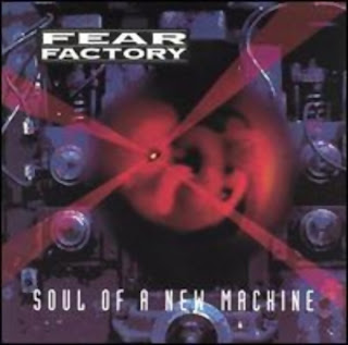 fear_factory_soul_of_a_new_machine.jpg